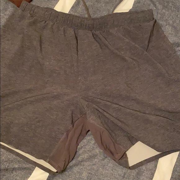 lululemon athletica Other - Mens Lululemon Surge Shorts